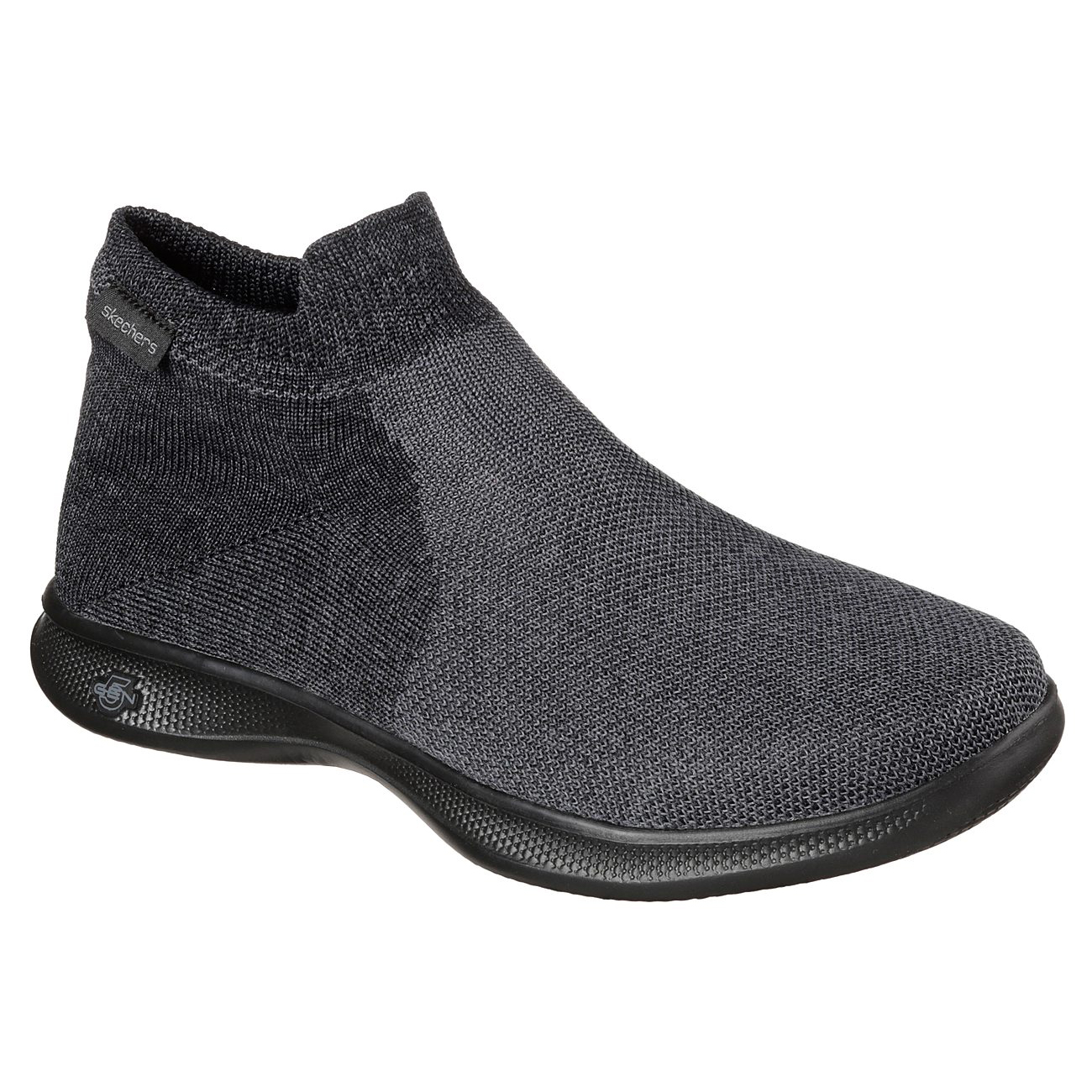 skechers go step lite ultrasock