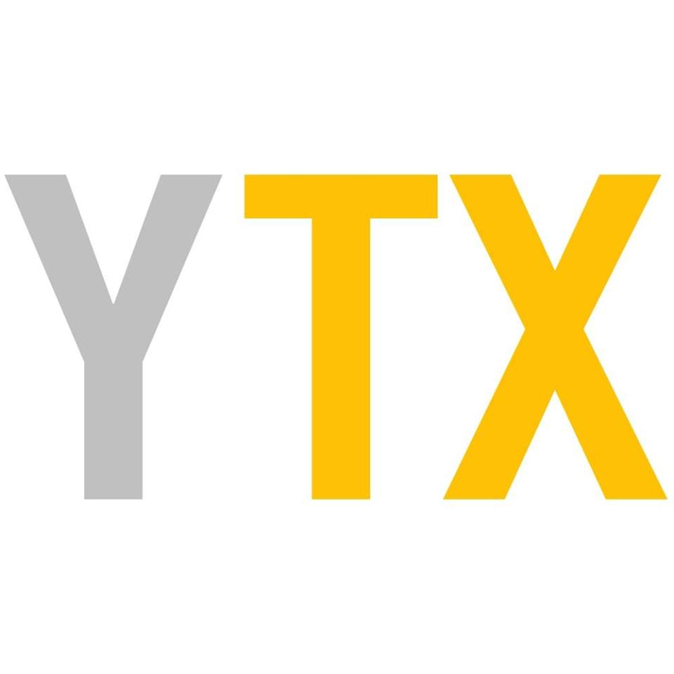 YogaTX