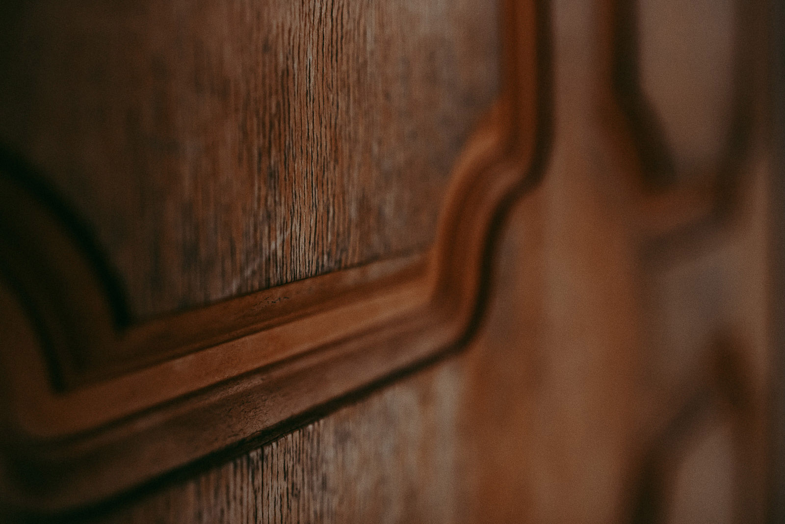 From everyday moments to paid photo sessions, you can utilize the front door for any purpose. Here's a few ways to do so!