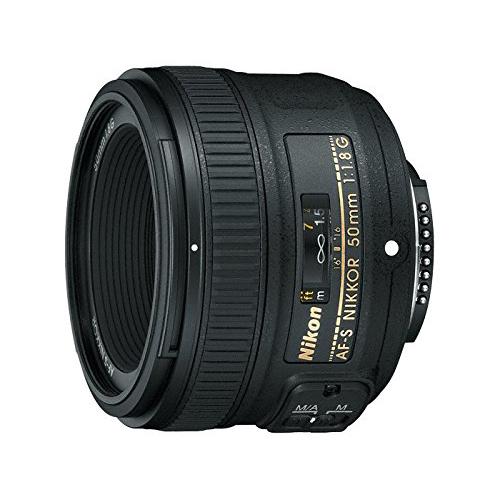 nikon-nifty-fifty-50mm-lens
