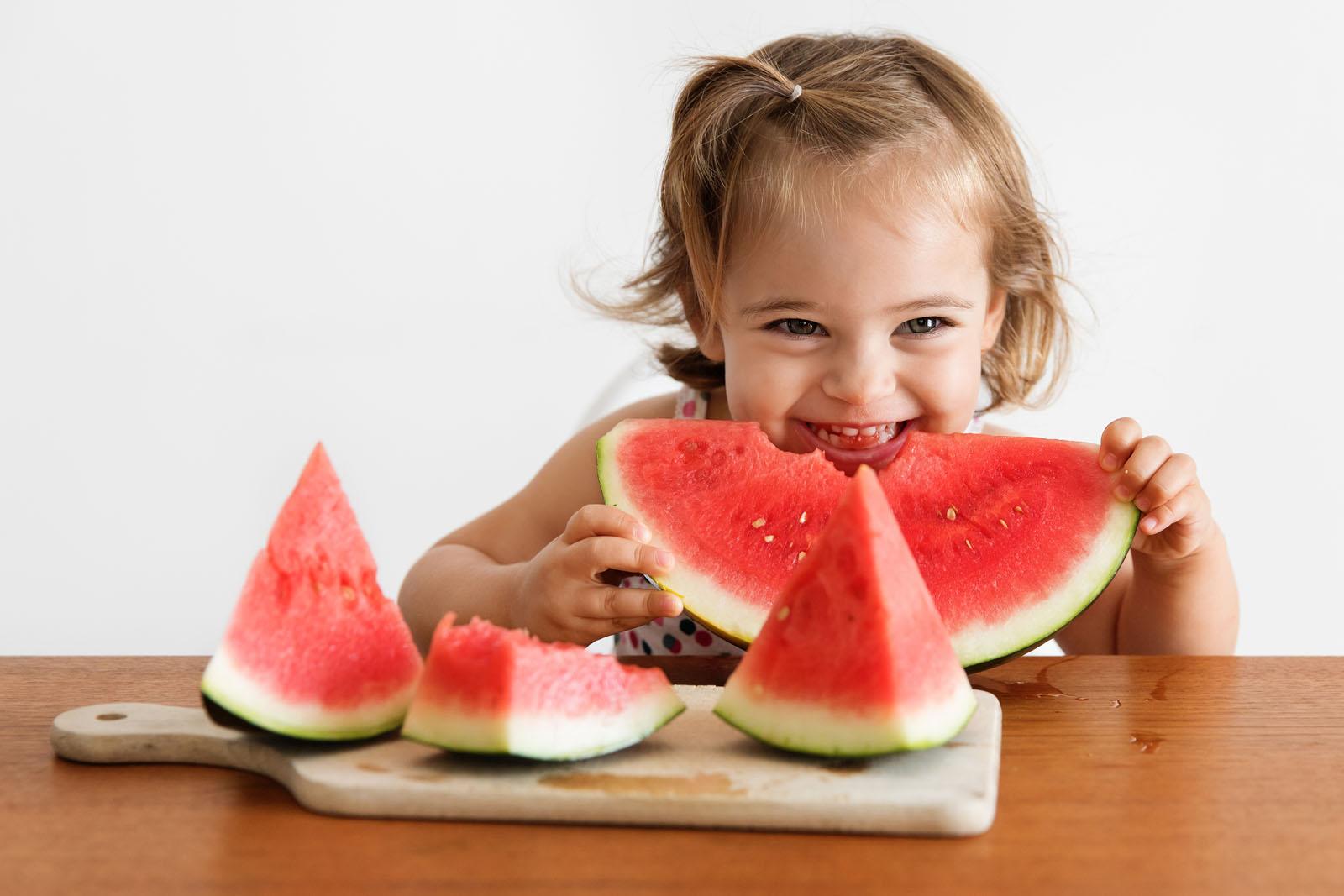 girl-eating-watermelon-lisa-tichane