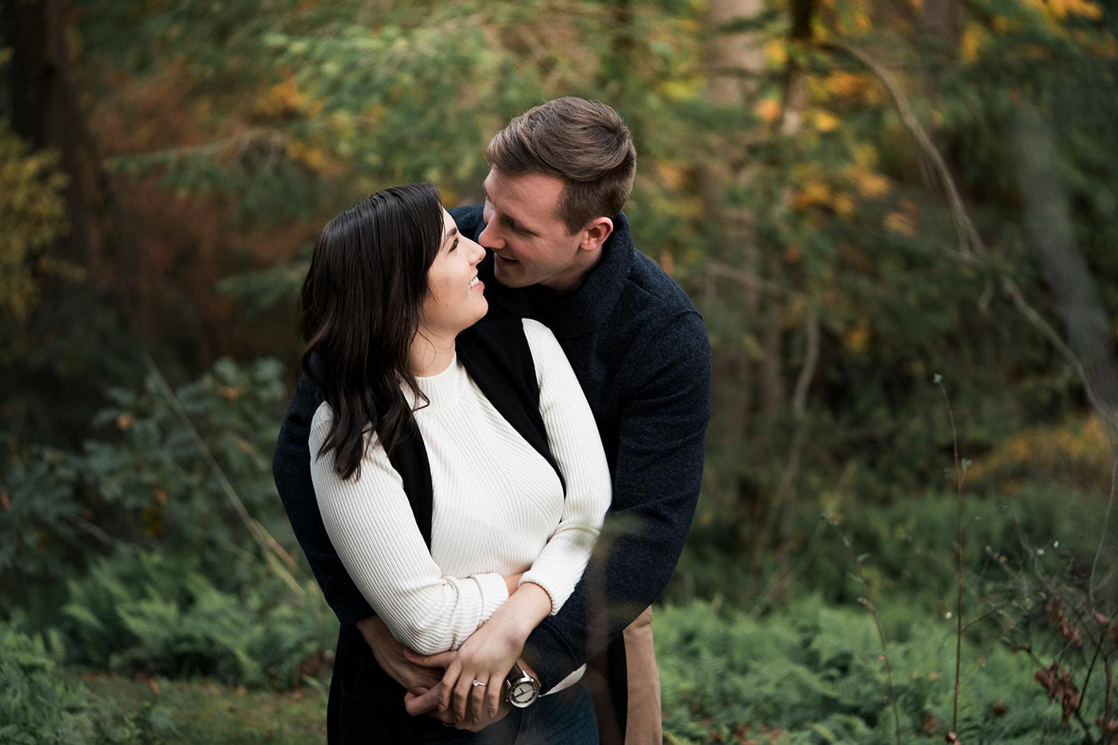 man-hugging-woman-connection-love-ebony-logins