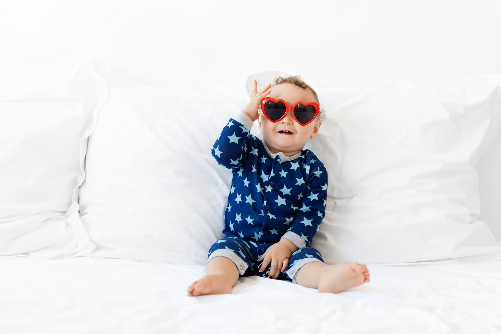 Lisa Tichane-baby-with-heart-shaped-sunglasses_LisaTichane