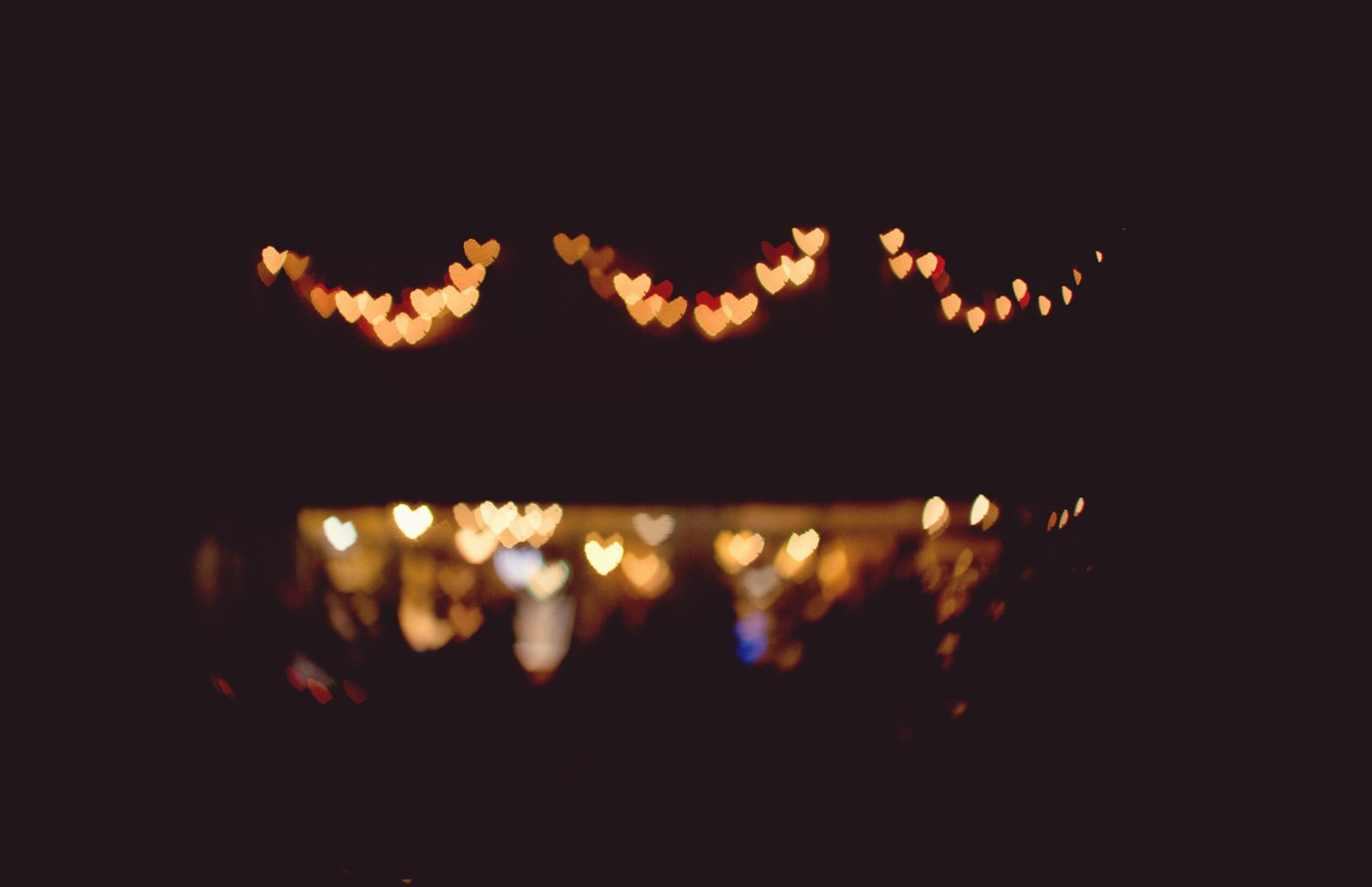 Tina Krafts-heart-shaped-light-bokeh-tinae22