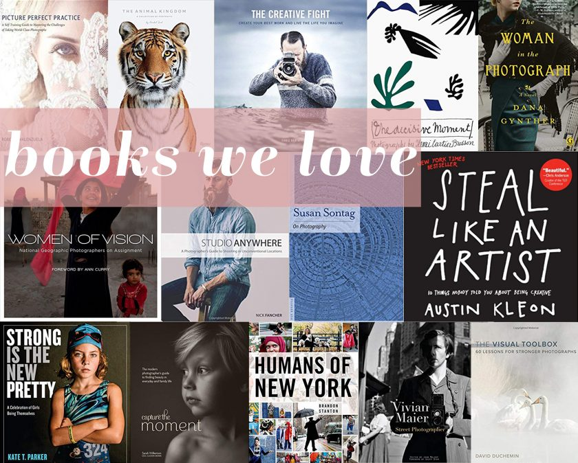 books we love 2