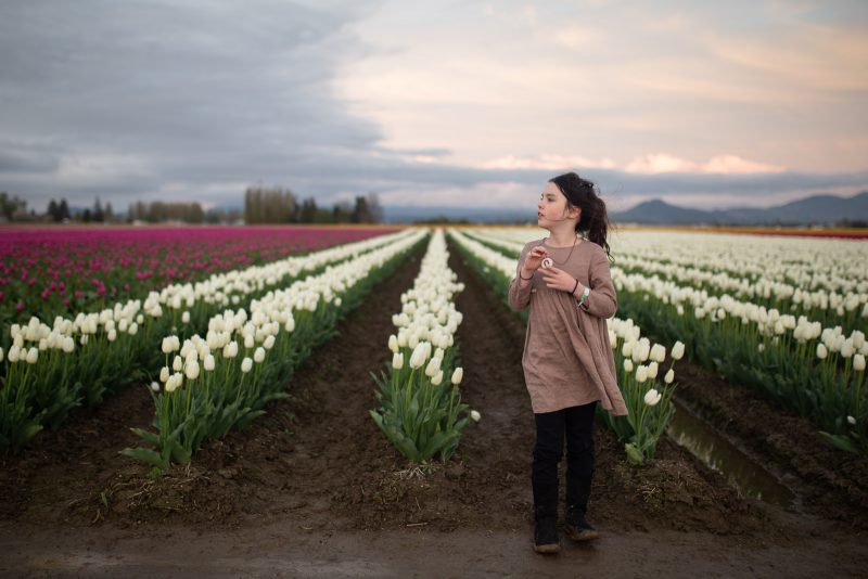 tiny-stories-dress-tulip-fields-the-salted-image