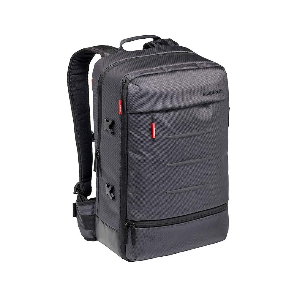 CM Blog manfrotto manhattan mover 50 camera backpack
