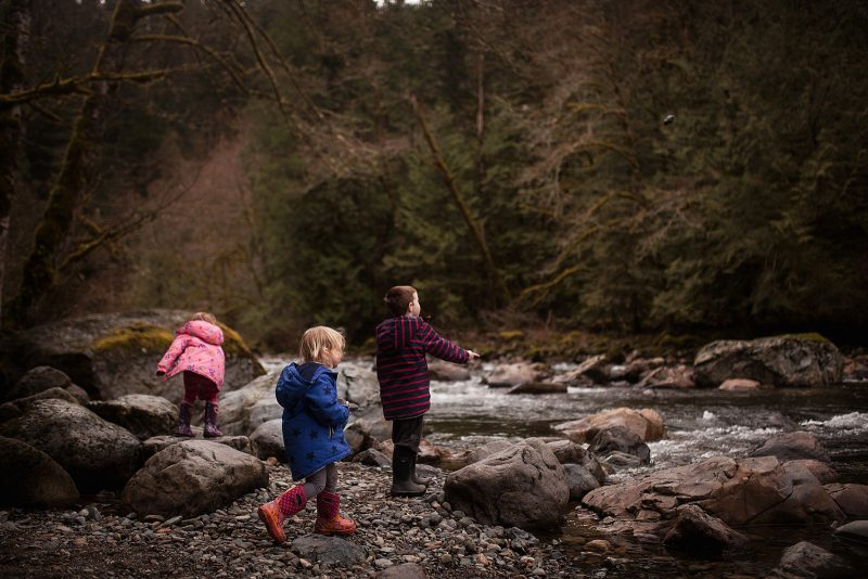 Why Kids Need Wilderness And Adventure >> How To Photograph Your Family S Outdoor Adventures