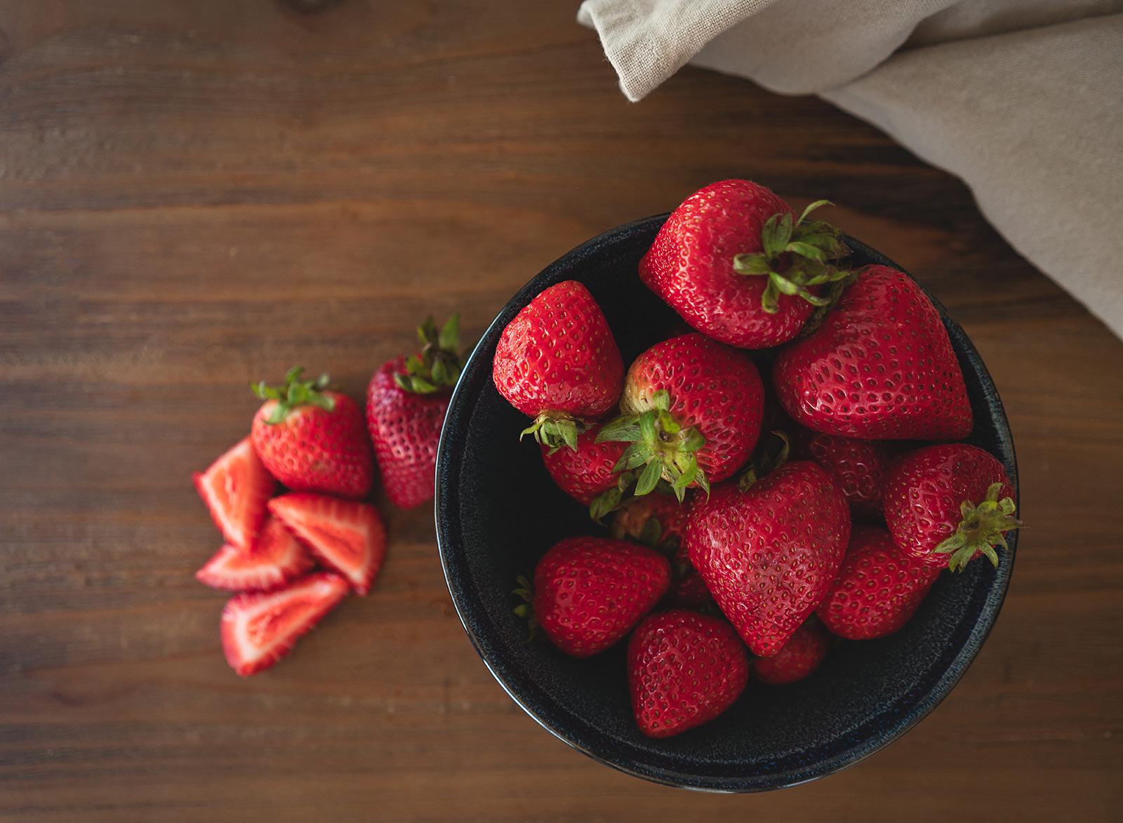 food-photography-creativity-motivation