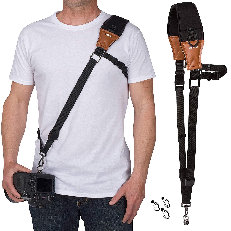 prime day camera strap