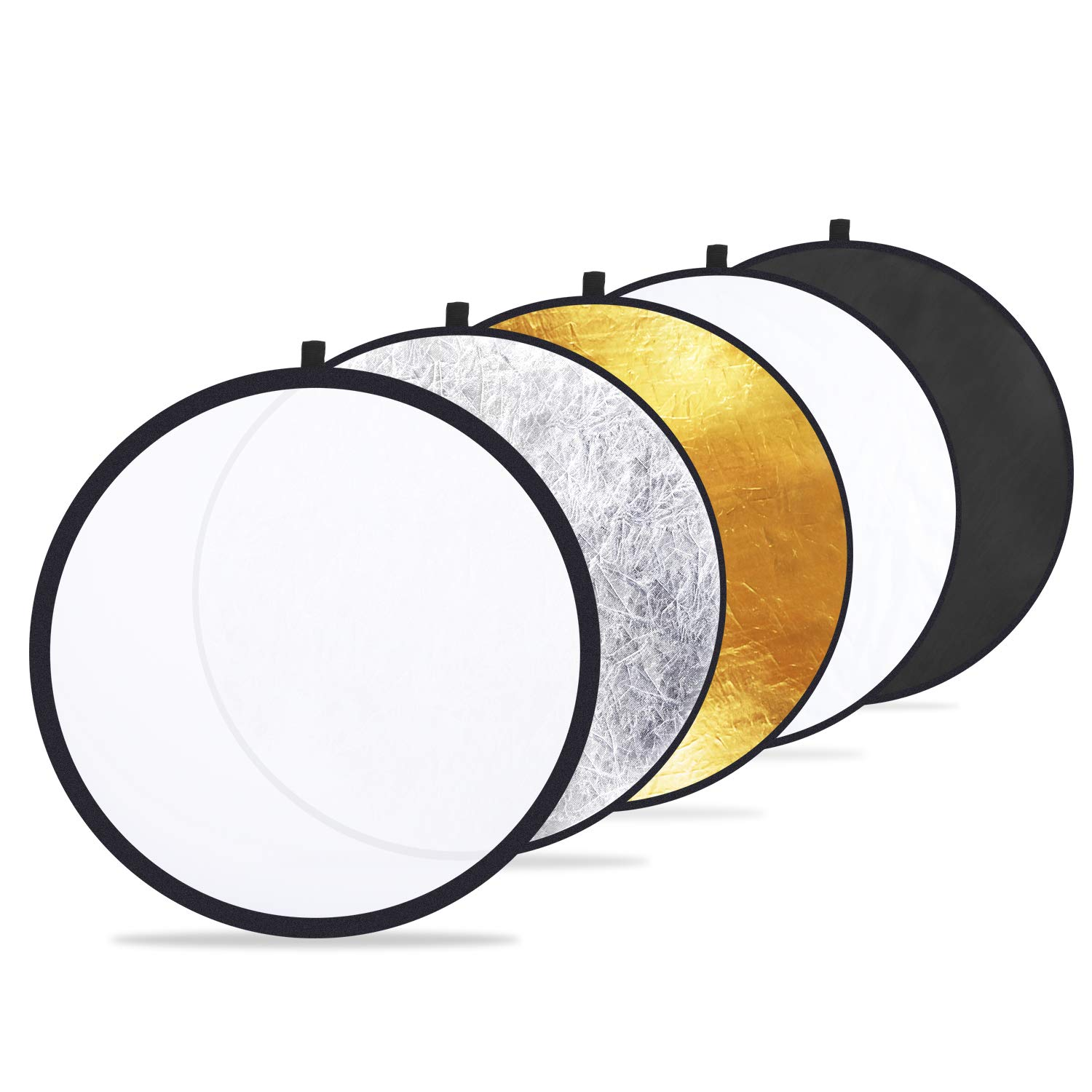 prime day foldable reflector