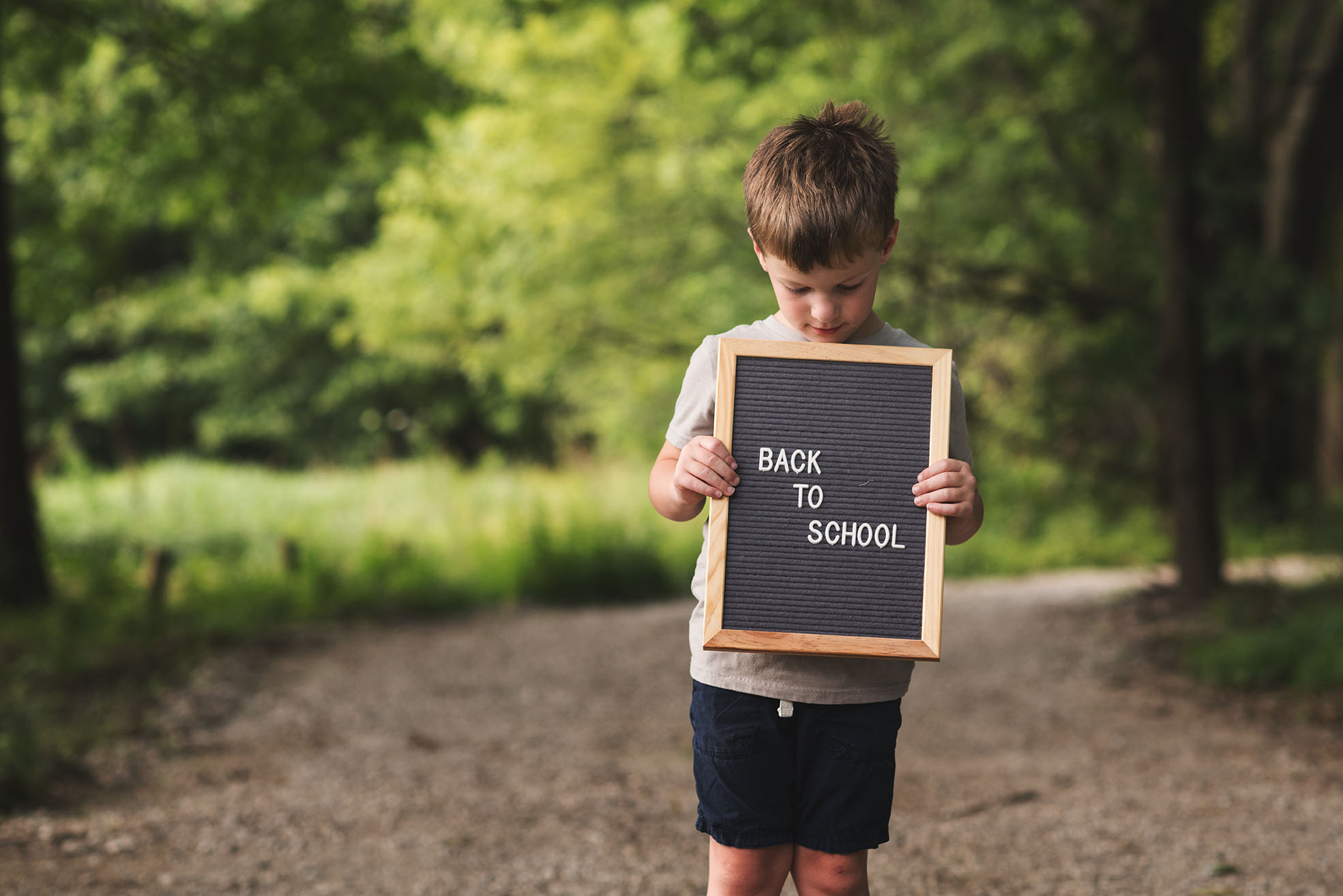 back to school sign kellie bieser cmblog