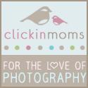 Click\\\\\\\'n Moms
