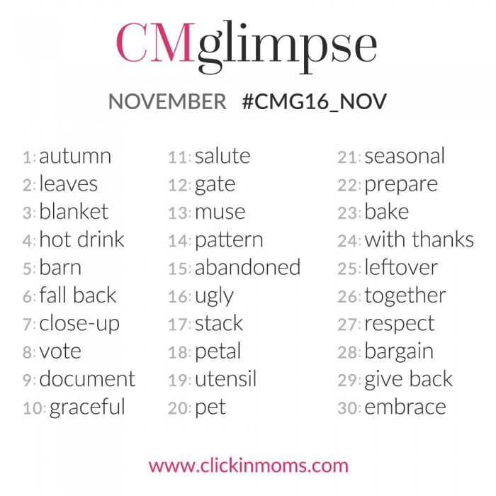 november-16-cmglimpse