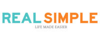 Press-Logo-Real-Simple