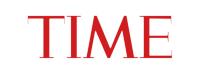 Press-Logo-Time