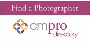 Find a CMpro photographer